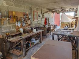 Foto Bodega Industrial en Renta en  Badillo,  Xalapa  Bodega en renta en Xalapa Veracruz Colonia Badillo 30 m2