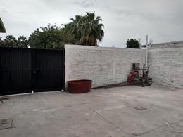 Foto Casa en Venta en  Lomas del Mar,  Guasave  EN VENTA CASA 3 RECAMARAS EN COL LOMAS DEL MAR A 2 CUADRAS DEL BLVD MILLAN, GUASAVE.