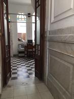 Foto Oficina en Alquiler en  Belgrano Chico,  Belgrano  Echeverria al 1400