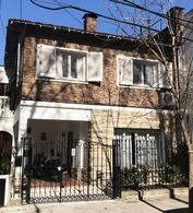 Foto Casa en Venta en  San Isidro ,  G.B.A. Zona Norte  España al 300