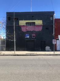 Foto Local en Venta en  Área Centro Sur,  Capital  Local Comercial - tierra del fuego al 100 - Neuquén capital