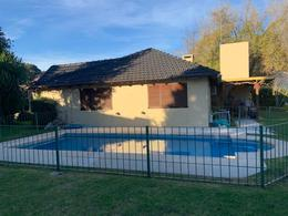 Foto Casa en Venta en  Country El Paraíso,  Guernica  AV. 33 Y CALLE 21 COUNTRY CLUB EL PARAISO