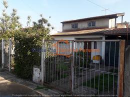 Foto Casa en Venta en  Pacheco Norte,  General Pacheco  Casa 3 ambientes y jardín, en Santiago de Chile al 800, Pacheco norte