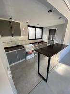 Foto PH en Venta en  Liniers ,  Capital Federal  Patron 7200 1º piso