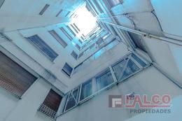 Foto Departamento en Venta en  Flores ,  Capital Federal  Alberdi al 2000