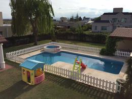 Foto thumbnail Casa en Alquiler en  Villa Allende,  Cordoba Capital  CERRO INTIHUASI