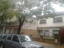 Foto thumbnail Terreno en Venta en  Villa Pueyrredon ,  Capital Federal  Juan M Larsen al 2900