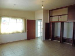 Foto Departamento en Renta en  Fraccionamiento Base Tranquilidad,  Cuernavaca  Renta de departamento, Base Tranquilidad, Cuernavaca…Clave 3431