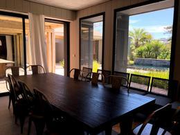 Foto Casa en Alquiler temporario en  Pinar del Faro,  José Ignacio  A2 Pinar del Faro