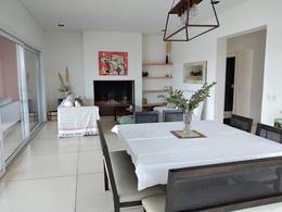 Foto Casa en Alquiler temporario en  San Rafael,  Villanueva  Dean Funes 3500
