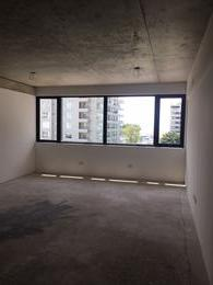 Foto Oficina en Alquiler en  Olivos,  Vicente Lopez  Av. Libertador 2400