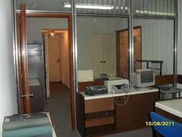 Foto Oficina en Alquiler en  San Telmo ,  Capital Federal  Avenida Belgrano al 600