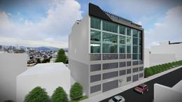 Foto Oficina en Venta   Renta en  Matamoros,  Tegucigalpa  Edificio Corporativo en Col. Matamoros, Tegucigalpa