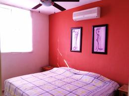 Foto Casa en condominio en  en  Fraccionamiento Terralta,  Bahía de Banderas  Renta vacacional. Casa en Bucerías coto con alberca (Casa Dora)