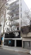 Foto Departamento en Alquiler en  Lourdes,  Rosario  CALLAO al 1200