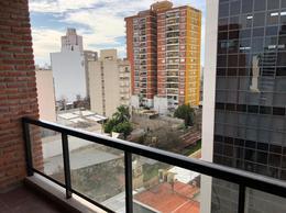 Foto Departamento en Venta en  Microcentro,  La Plata  11 e/ 44 y 45