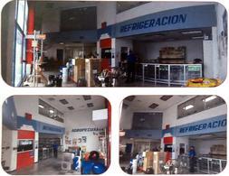 Foto Edificio Comercial en Venta en  El Toronjal II y V,  La Ceiba  Edificio Comercial en Venta en La Ceiba