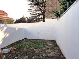 Foto Local en Alquiler en  Villa Adelina,  San Isidro  Av. De Mayo al 500