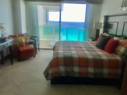 Thumbnail picture Apartment in Rent | Sale in  Cancún,  Benito Juárez  Cancún