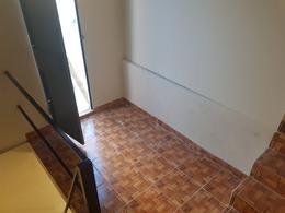 Foto Casa en Alquiler en  San Miguel ,  G.B.A. Zona Norte  Av Balbin al 5200