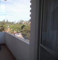 Foto Departamento en Venta en  Nueva Cordoba,  Capital  Av. ESTRADA al 200