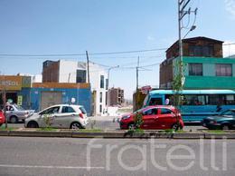 Thumbnail picture Terreno en Venta en  Jose Luis Bustamante Y Rivero,  Arequipa  TERRENO LA PAMPILLA