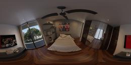 Foto Casa en Venta en  Temozon Norte,  Mérida  TownHouse  en venta en Temozón Norte,  Merida_ Privada con amenidades