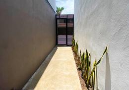 Foto Casa en Venta en  Fraccionamiento Costa de Oro,  Boca del Río  Fracc. Costa de Oro, Boca del Río