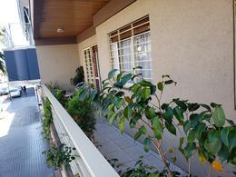 Foto Departamento en Venta en  Mataderos ,  Capital Federal  Murguiondo 1100 a mts Av Emilio Castro.