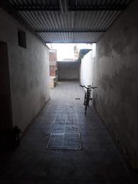 Foto Casa en Venta en  Barrio Parque Bimaco,  Rio Cuarto  Casa 3 dormitorios - Barrio Residencial Bimaco -  Francia al 1300 (Río Cuarto, Cba. - ARG)
