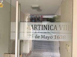 Foto Departamento en Alquiler en  General Paz,  Cordoba Capital  25 de Mayo al 1600