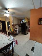 Foto Casa en Venta en  Noria Sur,  Apodaca  Col. Noria Sur, Apodaca