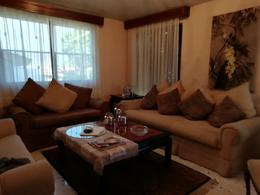 Foto Casa en Venta en  Flamboyanes,  Tampico  CV-381 EN VENTA CASA EN COLONIA FLAMBOYANES, TAMPICO TAMAULIPAS