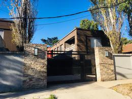 Foto Departamento en Alquiler en  Muñiz,  San Miguel  Libertad al 500