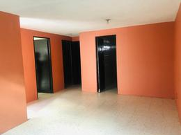 Foto Casa en Venta en  Las Marinas,  Metepec  Remora