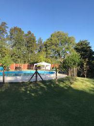 Foto Quinta en Venta en  Canning,  Esteban Echeverria  Talcahuano al 4500
