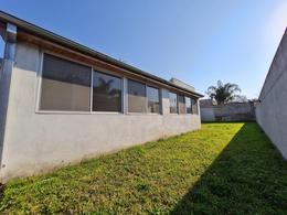 Foto Casa en Venta en  Villa Ballester,  General San Martin  Profesor Simon al 2200
