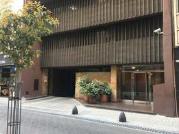 Foto Cochera en Alquiler en  Microcentro,  Centro (Capital Federal)          Esmeralda 600