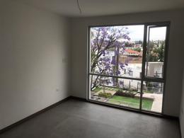 Foto Departamento en Venta | Alquiler en  Cumbayá,  Quito  Cumbaya