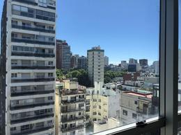 Foto Oficina en Alquiler en  Belgrano ,  Capital Federal  Avenida Libertador  al 5700