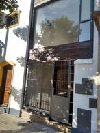 Foto Local en Alquiler en  San Miguel De Tucumán,  Capital  CORRIENTES al 200