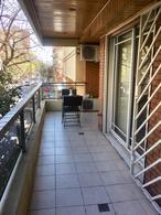 Foto Departamento en Venta en  Caballito ,  Capital Federal  Av. Directorio al 100