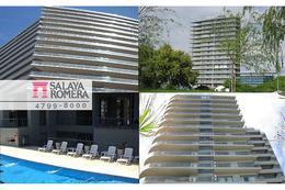 Foto Departamento en Venta en  Olivos-Vias/Rio,  Olivos  Corrientes 369