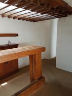 Foto Casa en Renta en  Lomas de Tecamachalco,  Huixquilucan  FUENTE DE MOLINOS TECAMACHALCO DR 1634