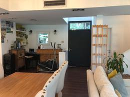 Foto Casa en Venta en  Barrio Parque Leloir,  Ituzaingo  Repetto al 2300