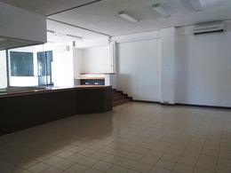 Foto Oficina en Renta en  Mérida Centro,  Mérida  Oficina en renta en Mérida, sobre Av. Itzaes