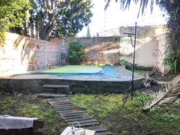 Foto PH en Venta en  Quilmes,  Quilmes  San Martin al 900