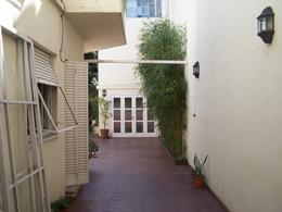 Foto Casa en Venta en  La Plata ,  G.B.A. Zona Sur  50 e/ 12 y 13