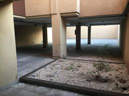 Foto thumbnail Departamento en Alquiler en  Lomas de Zamora Oeste,  Lomas De Zamora  RIVERA al 600