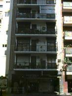 Foto Local en Venta en  Recoleta ,  Capital Federal  Av. LAS HERAS  al 2000